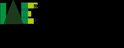 iae_logo-2